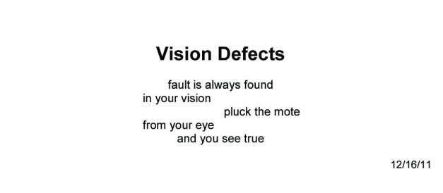 2264VisionDefects