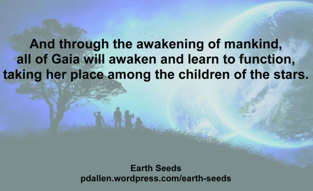 earthseeds17