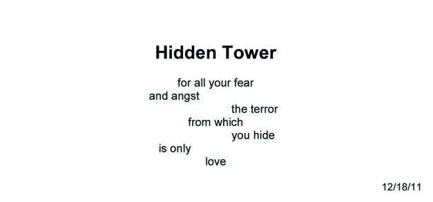 2270HiddenTower