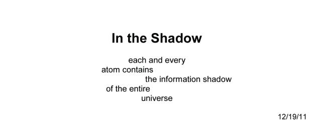 2277IntheShadow