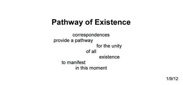 2387PathwayofExistence