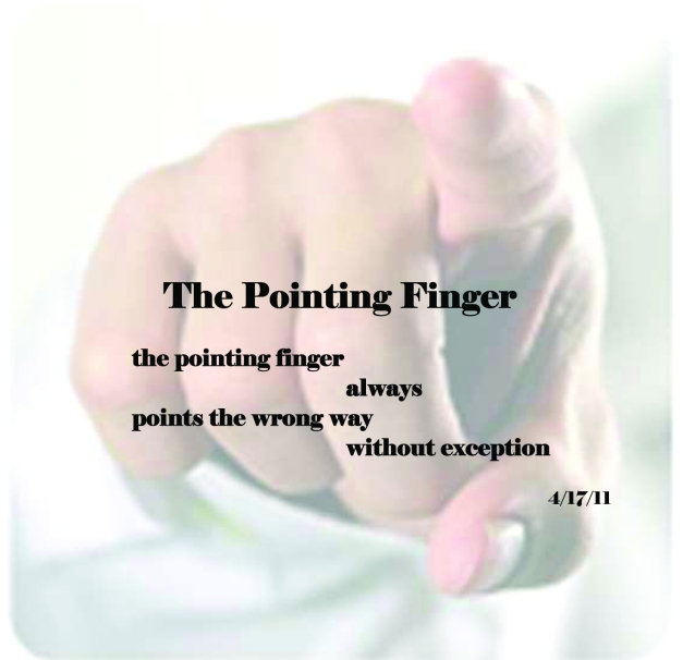 618PointingFinger