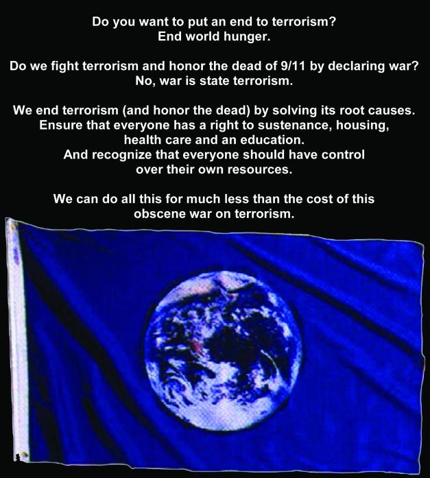 9-11earthflag