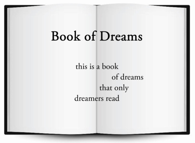 BookofDreams