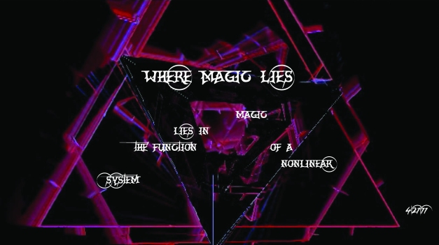 671WhereMagicLies