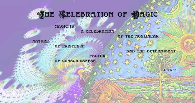 672CelebrationofMagic