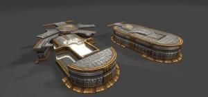 1280px-Stargate_Sarcophagus