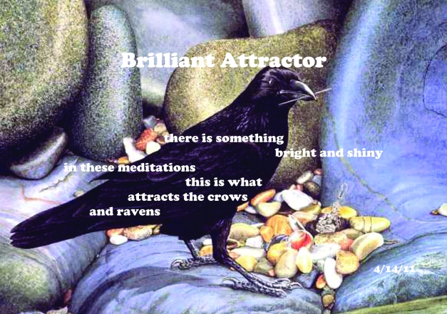 699BrilliantAttractor