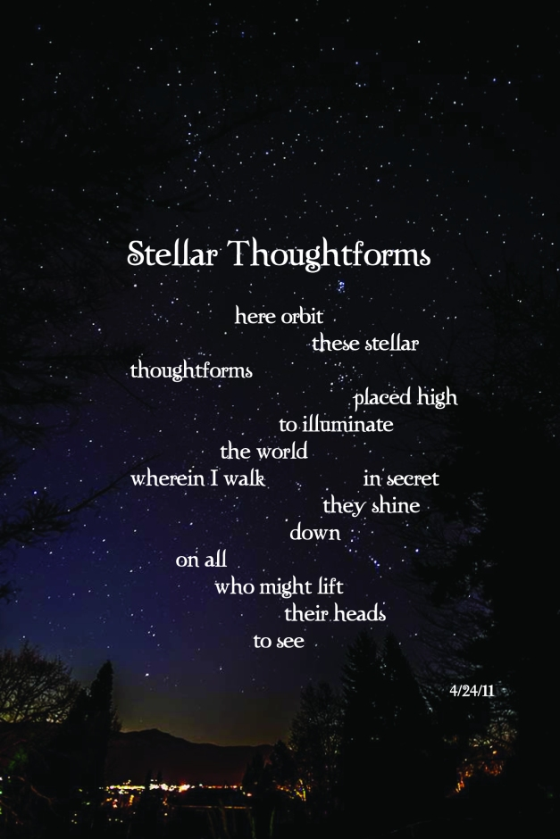 702StellarThoughtforms