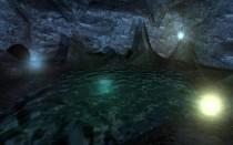 cavern2.jpg4c465f36-1b32-4617-9816-7b3e2a7c8c7dLarge