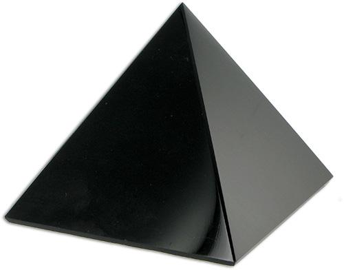 Тайные Знания - Портал Obsidian-pyramid