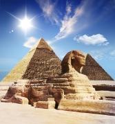 pyramids-of-egypt-sphinxakashic-record-reading-asheville-qzbgcklc