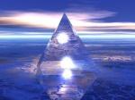 PYRAMIDS19WHITELIGHT