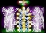 sumerian2