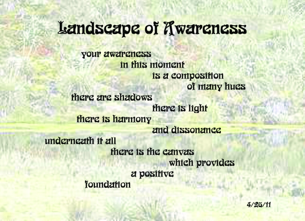 723LandscapeofAwareness