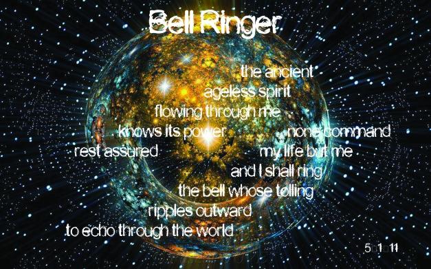 759BellRinger
