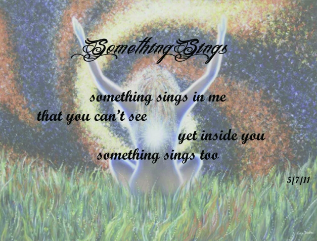 805SomethingSings