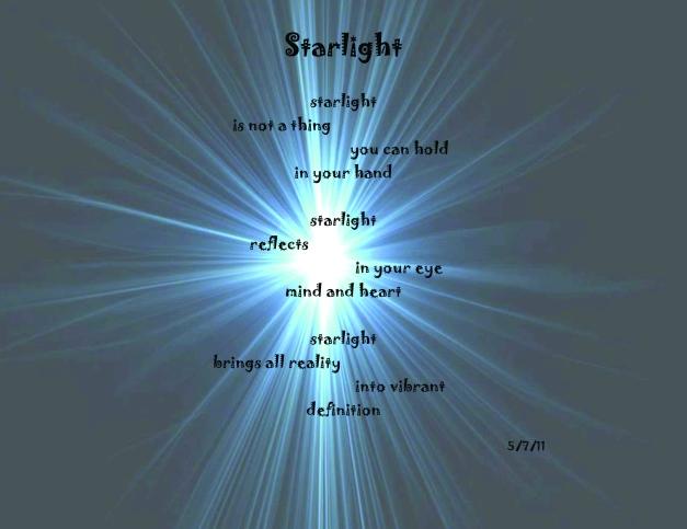 807Starlight