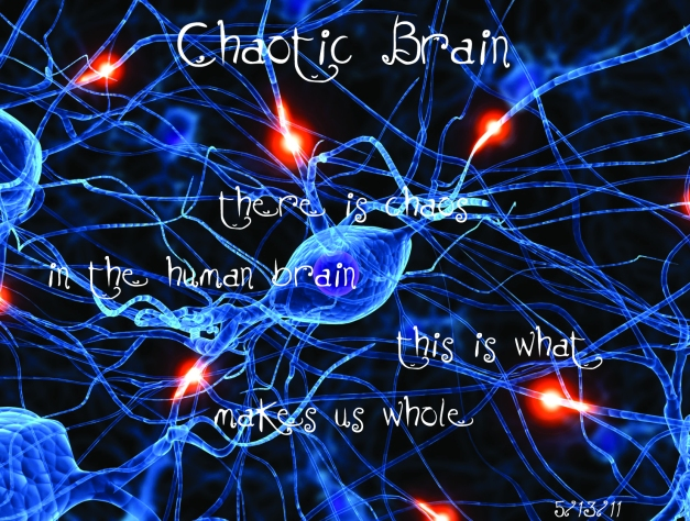 814ChaoticBrain