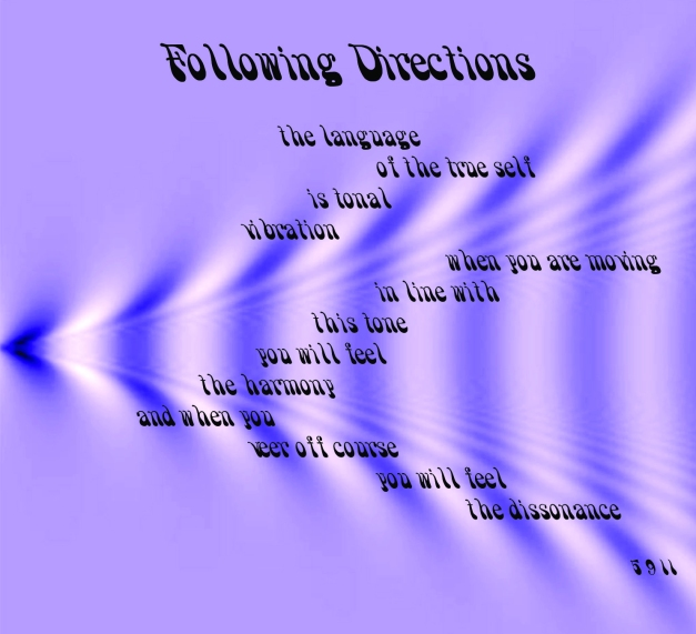 829FollowingDirections