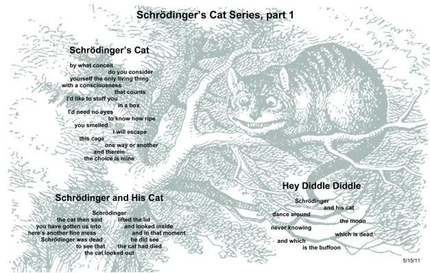 875SchrodingersCat1
