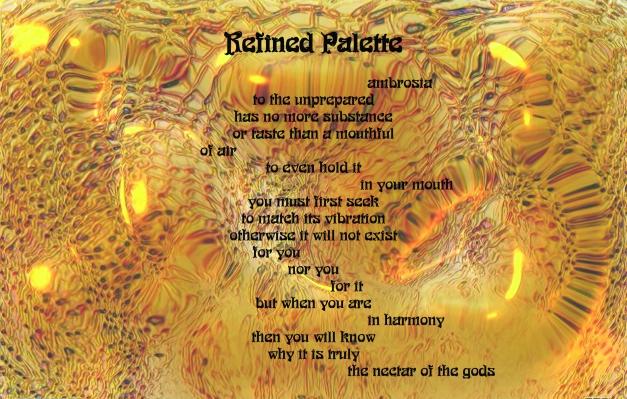 584RefinedPalette