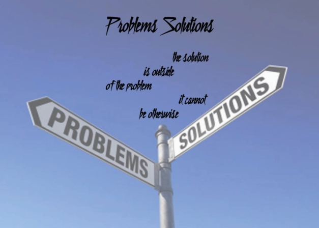ProblemsSolutions