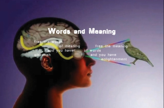 WordsandMeaning
